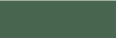Lider Fair – Uluslararası Fuar Organizasyonları