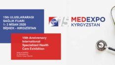 Med Expo