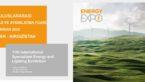 Energy Expo