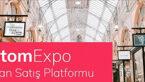 Optom Expo